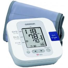 Felkaros vérnyomásmérő M2 OMRON - EGÉSZSÉGEMért.hu